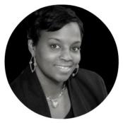 Anita Hale - Tenant Placement _ Property Management